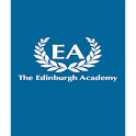 The Edinburgh Academy icon