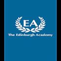 The Edinburgh Academy icon