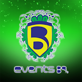 Events BR