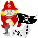 Pirate Countdown icon
