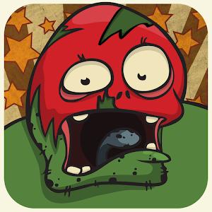 Lucha Zombie 街機 App LOGO-硬是要APP