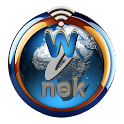 WINEK icon