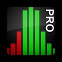 Cash Flow Sim Pro