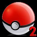 Pokemon Soundboard 2 icon