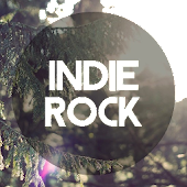 Indie Rock MUSIC RADIO