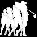 スイング連シャー icon