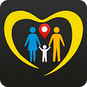Family Safety - Child Tracker icon