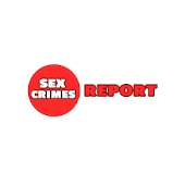 Download Android App Sex Crimes Report for Samsung