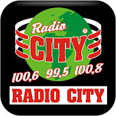 Radio City Slovenija