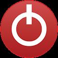 TechPowerUp APK for Bluestacks