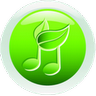 Music Download Pro-FREE icon
