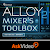 Course For Mixing For Alloy 2 file APK Free for PC, smart TV Download