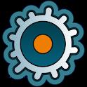 KORINA icon