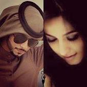 صور شعر البدو والحب والصحبة
