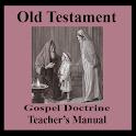 LDS Sunday School Manual 2014 icon