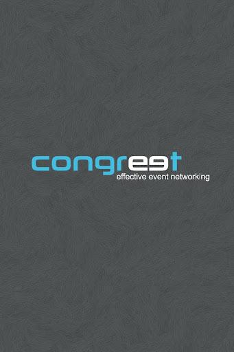 congreet b2b networking