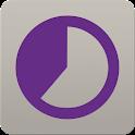 NetCom Trends logo