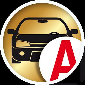 download full r ussir son permis de conduire 1 2 1 apk full apk download apk games apps. Black Bedroom Furniture Sets. Home Design Ideas