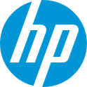HP Physical Keyboards icon