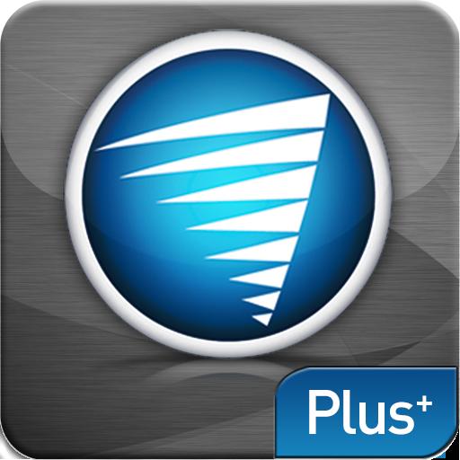 SwannView Plus 遊戲 App LOGO-硬是要APP