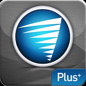 SwannView Plus 媒體與影片 App LOGO-APP試玩