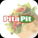 Pita Pit icon