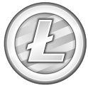Litecoin Wallet icon