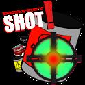 Kids - Shoot Game icon
