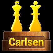 Magnus Carlsen Fan App