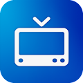 App Canone TV apk for kindle fire