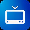 Canone TV logo