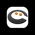 Cluzee logo