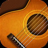 Guitar +