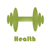 Health Club Finder