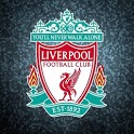 Liverpool FC Wallpaper icon