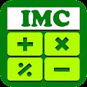 Calcular IMC icon