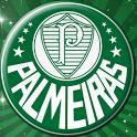 Palmeiras Total icon