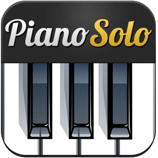 ���� Piano Solo JQEnOYoD1fgY9yR7WI_y