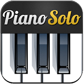 Piano Solo HD