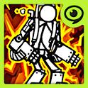 카툰워즈 거너 (한글판) icon