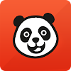 foodpanda - Food Delivery App Icon