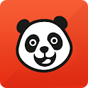 foodpanda - Food Delivery icon