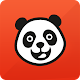 foodpanda Order Food Delivery v1.3.1