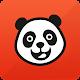 foodpanda Order Food Delivery v1.3.1