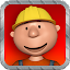 Talking Max the Worker 1.11.0 APK for Android