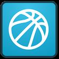 App Basketball Stats Keeper APK for Kindle