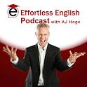 Effortless Speak English icon
