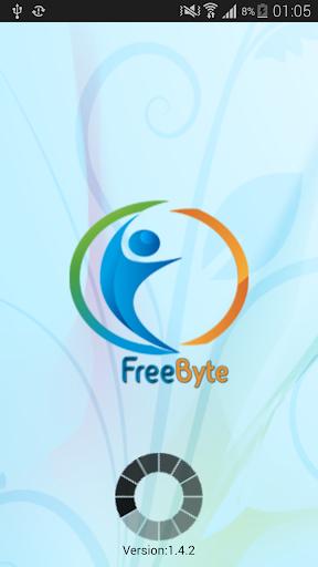 Free Byte