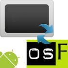 osFinancials TurboCASH orders icon