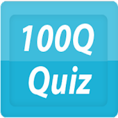 Natural World - 100Q Quiz
